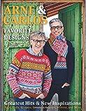 Arne & Carlos' Favorite Designs: Greatest Hits