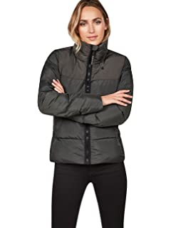 DaunenjackeBekleidung W G Star Whistler Premium n80wmN