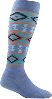 product image for Darn Tough Taos Light Socks - Women's