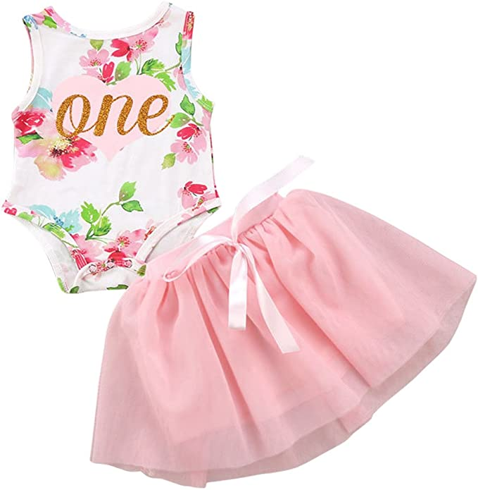 Pastel de cumpleaños niñas primer traje de princesa Diseño SMASH cualquier chica cualquier nombre bebe