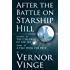 After the Battle on Starship Hill: Prologue to The Children of the Sky (Zones of Thought series Book 4) (English Edition)