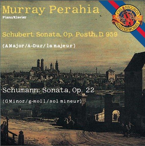 Piano Sonata No. 2 in G Minor,...