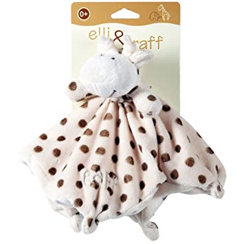 Comforter from the Ellie and Raff Range