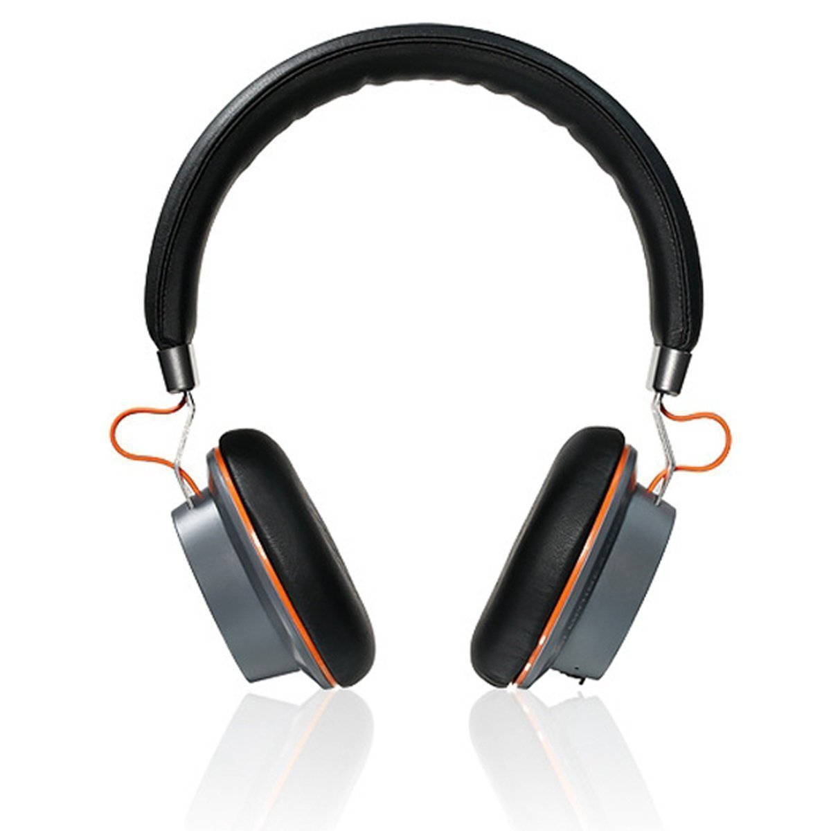 Amazon.com: Bluetooth Headphone, Remax 195HB Wireless Headphones Bluetooth 4.1 Stereo Headphones With Microphone Over-ear Music Headsets For Cellphones ...