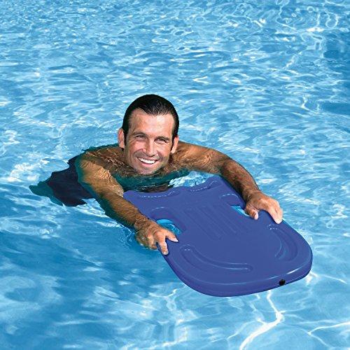 Poolmaster 50513 Advanced Kickboard Swim Trainer by Poolmaster (Image #2)