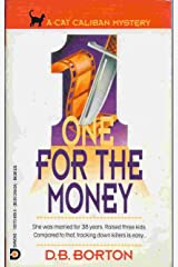 One for the Money Paperback