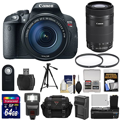 canon-eos-rebel-t5i-digital-slr-camera-ef-s-18-135mm-55-250mm-is-stm-lens-with-64gb-card-battery-cha
