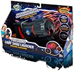 Fireworks Light Show Launcher Light Projector (Toy)