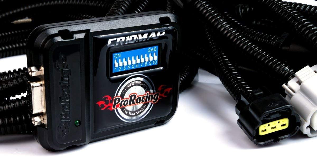 Chip Tuning Box AUD.I A5 2.0 TDI 143 170 177 HP 2.7 TDI 190 HP CR