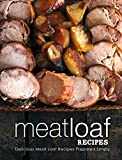 Free eBook - Meatloaf Recipes