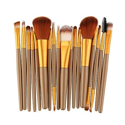 Elogoog  product image 2