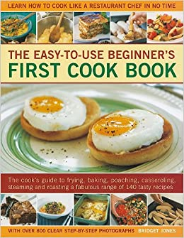 recipe: simple recipes for beginners to learn cooking [22]
