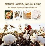 Elf Star Cotton Bamboo Fiber Breathable