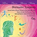 Brainwave Symphony Audiobook by Jeffrey Thompson Narrated by Jeffrey Thompson