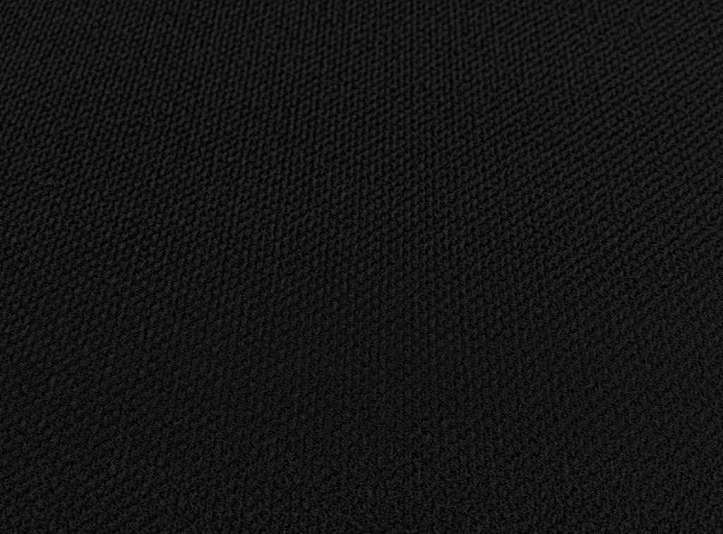 Fits 2004-2009 Custom Velour, Charcoal Mazda Mazda 3 Dash Cover Mat Pad