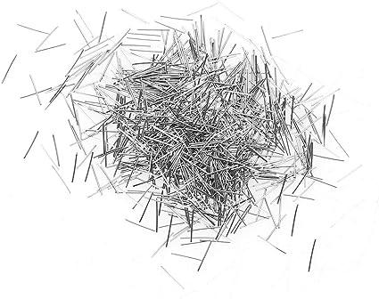 Nannday Taumelmedien Schmuck Polieren Polieren Schleifmittel Taumelmedien f/ür Taumelvibrationsmaschine