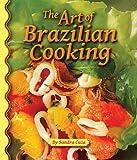 Art of Brazilian Cooking, The
