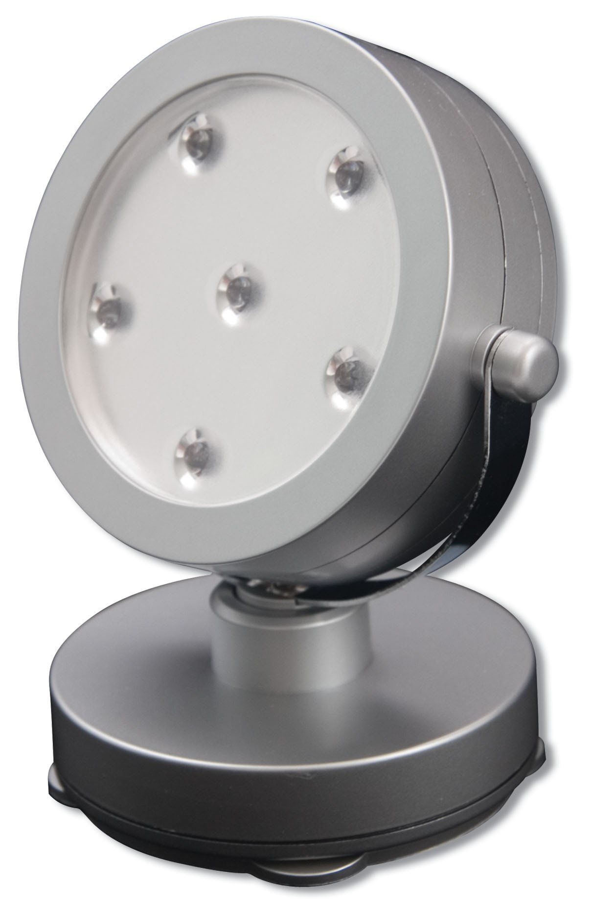 Rite Lite LPL720 LED Battery-Operated Spotlight