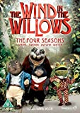Wind In The Willows - The Four Seasons [Region 2] [UK Import]