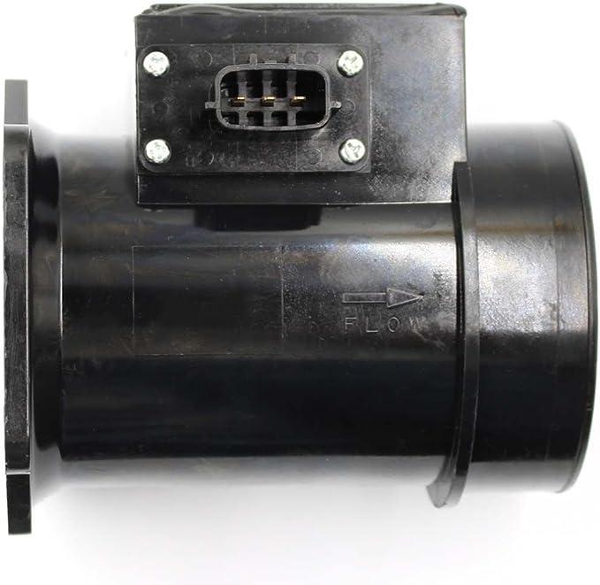OEM MAF Sensor 22680 3lU00 A36-608 E60 For 95-99 Nissan Maxima Infiniti Q45