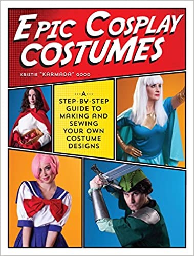 Image result for epic cosplay costumes