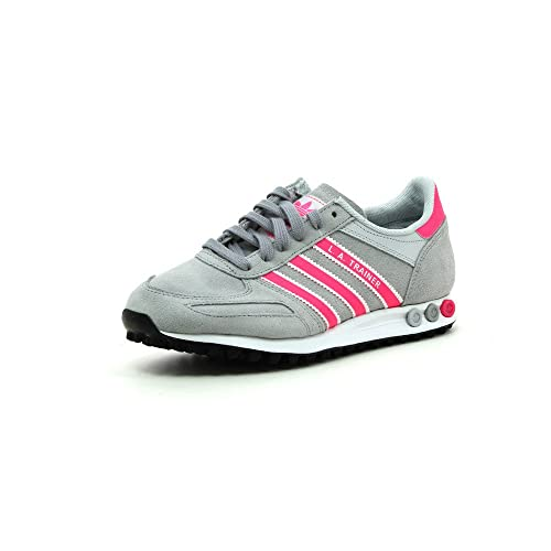 adidas LA, Women's Running Shoes