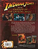 Indiana Jones and the Kingdom of the Crystal Skull - Movie