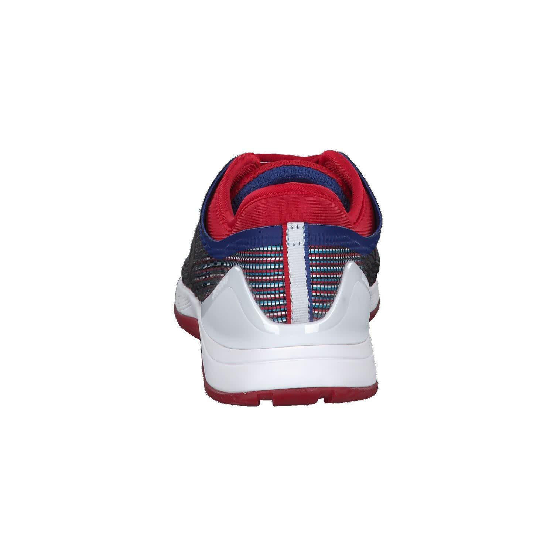 Reebok Crossfit Nano 8.0 Women s Training Shoes - SS18  Amazon.co.uk  Shoes    Bags f6dc3eb0bc