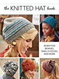 Interweave Knitting Patterns