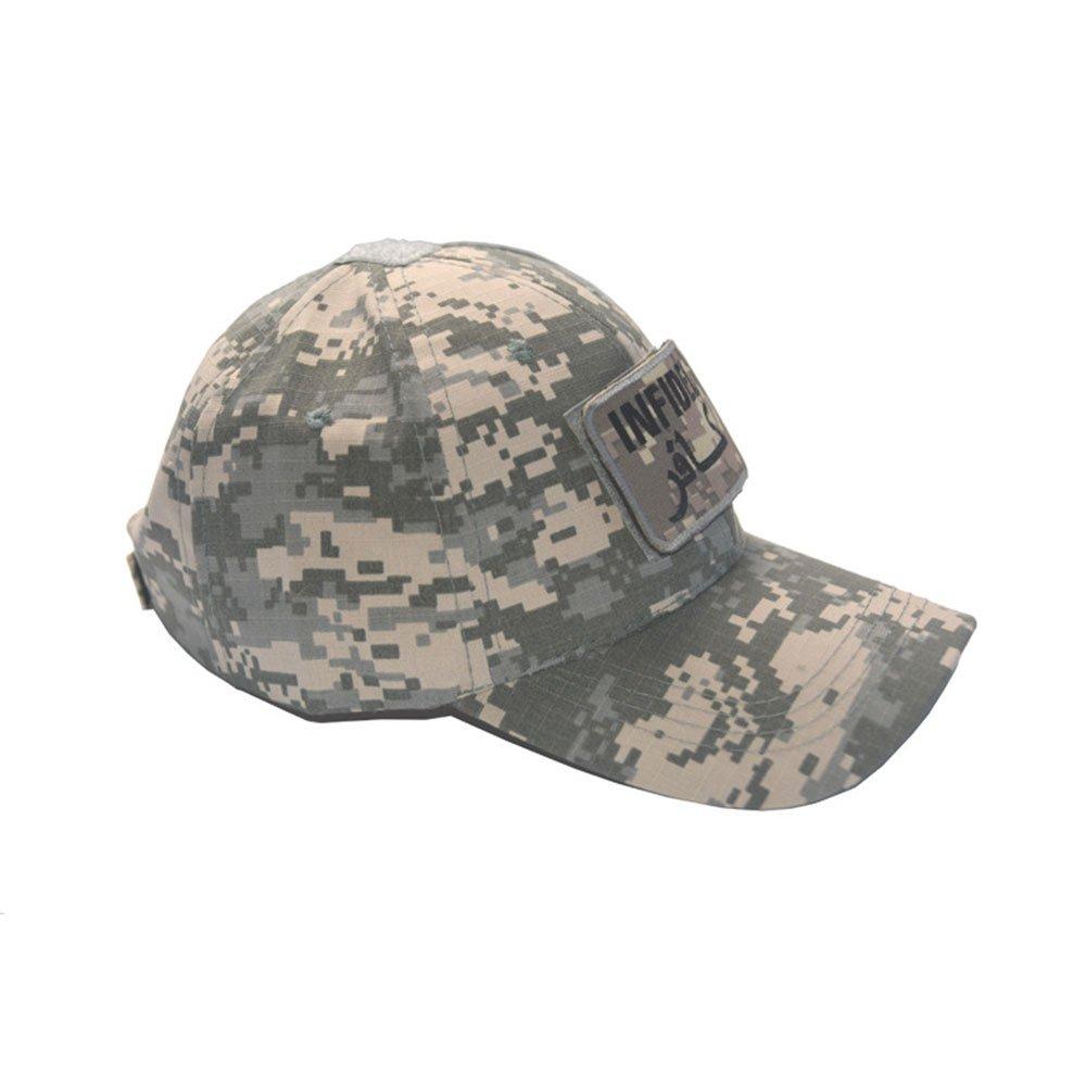 e74e32ed3d8 Military Tactical Cap AMERICAN flagge Baseball GAP Tactical Jagd Hat ...