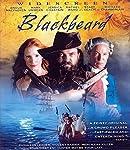 Cover Image for 'Blackbeard (Widescreen)'