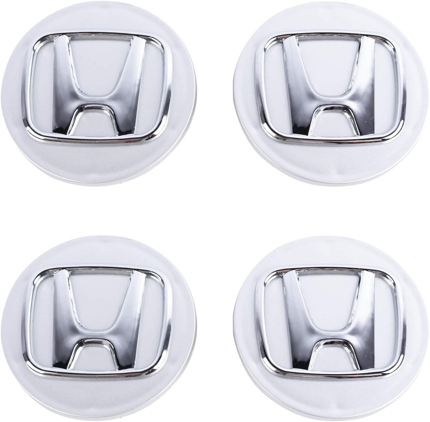 Lesiey Portable 3 en 1 Marteau de s/écurit/é Brise-Vent vitre de Secours de la Vie de Sauvetage Marteau Al/éatoire