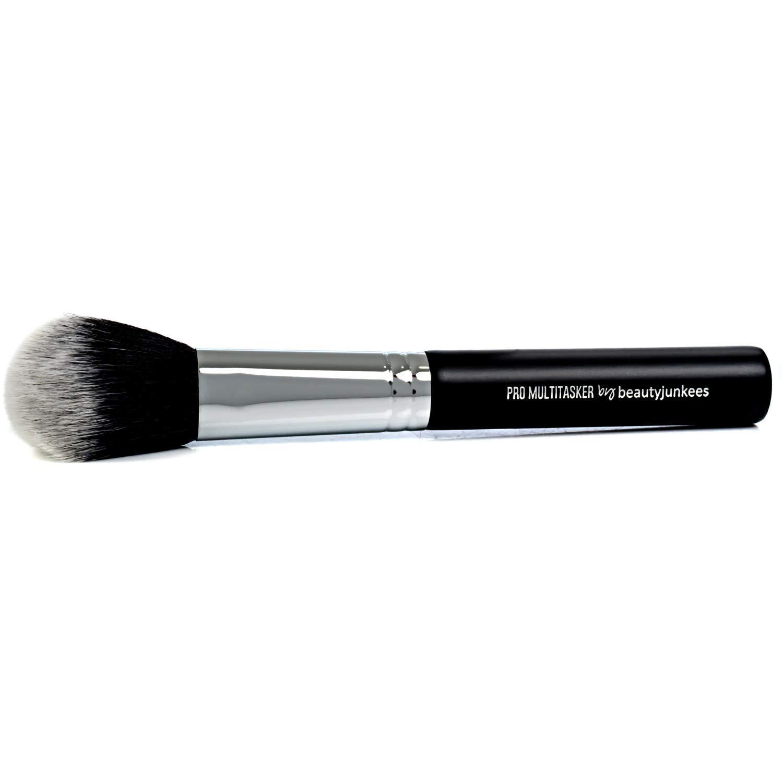 Powder Blush Bronzer Makeup Brush