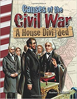 what were the social causes of the civil war