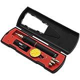 Weller P2KC Professional Self-igniting Cordless Soldering Iron Kit
