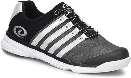 Amazon.com: Dexter Mens Kevin Bowling Shoes: Sports & Outdoors