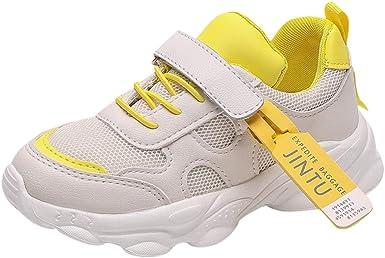 kindschuhe Krabbelschuhe Kinder Sneaker Turnschuhe Schuhe Mädchen Jungen Baby