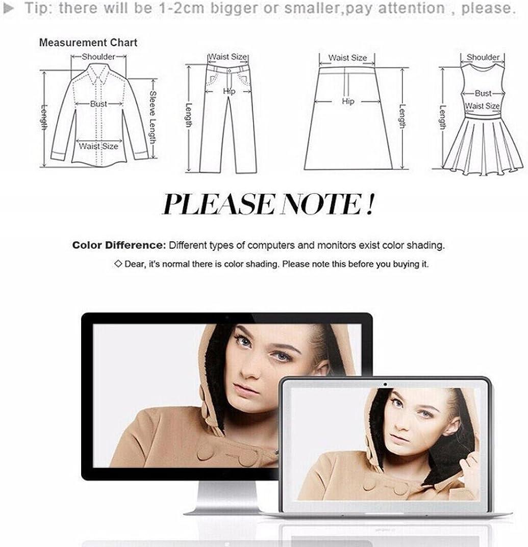 Kids Baby Girls Cartoon Rabbit Tops T Shirt Bow-Knot Skirt Outfits for 0-4 T TM Little Girls Skirts Set,Jchen