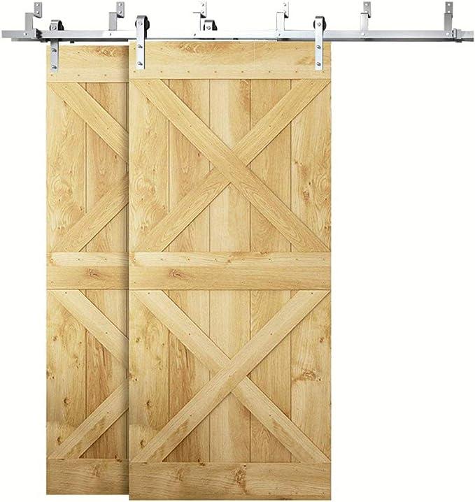 Hahaemall - Moderno soporte de pared para techo, rodillo de ...