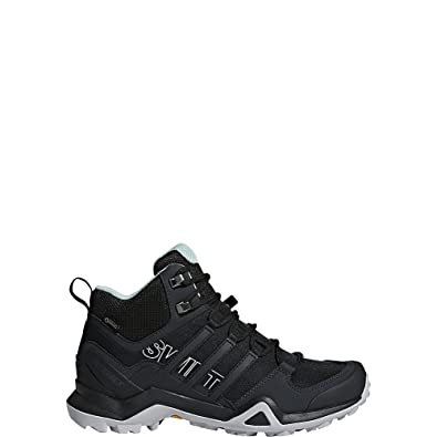 658210ac4b5 Image Unavailable. Image not available for. Color  adidas Sport Performance Women s  Terrex Swift R2 Mid GTX W Sneakers ...
