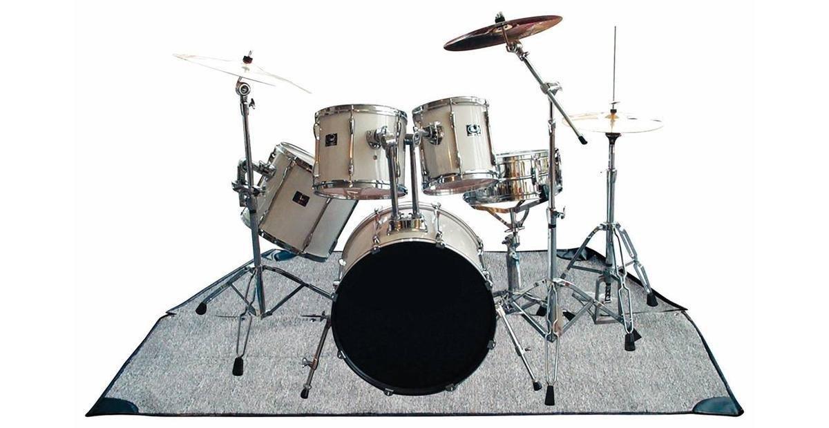 Rockbag RB22200B · Drum Accessory RB 22200 B RB.22200.B