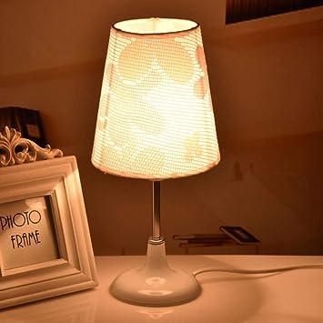Branddb Lampada da Tavolo Illuminazione Studio Camera da ...