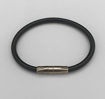 c7be2dcba8 Amazon.com : Locking Cable Key Ring - Waterproof Pk/25 : Office Products