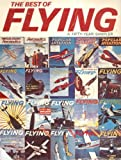 "The Best of 'Flying', ""Flying Magazine"", 0442224532"