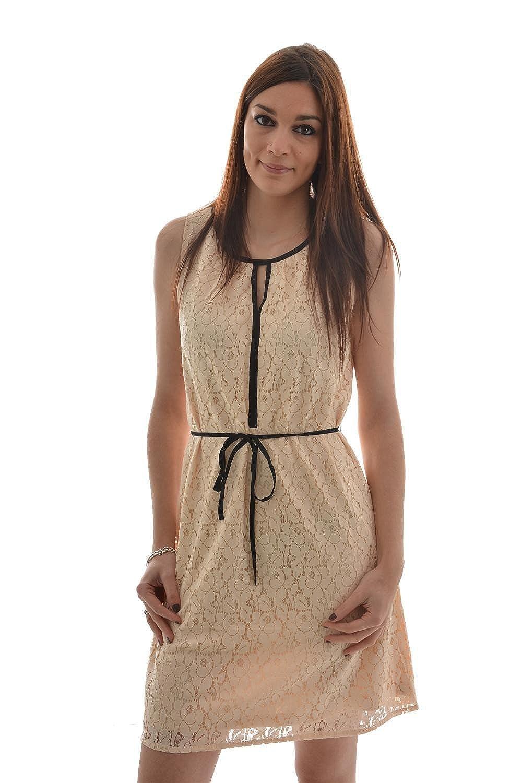 B-Young Women's Dress