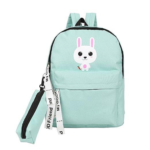 7cc05f863365 Amazon.com: 2019 Daypack Backpacks, Hiking Daypacks,Adult Backpack ...