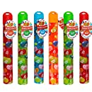 Little Kids Jelly Belly Wands (6 Pack), 2.3 oz