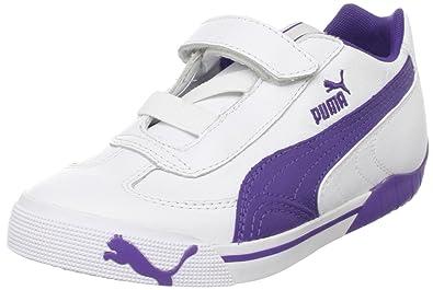 21d04098176 Puma Speed Cat 2.9 LO Sneaker (Toddler Little Kid Big Kid)