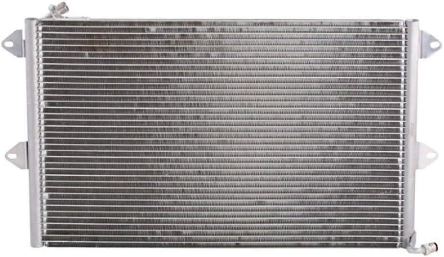 STARK SKCD-0110066 Kondensator Klimaanlage