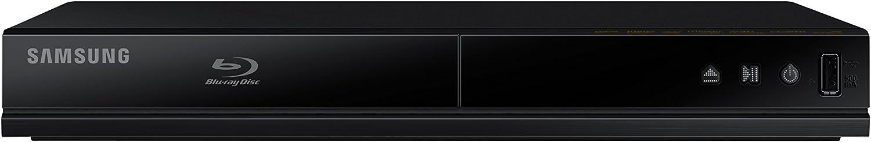 Samsung Tray Blu Ray Bd R Video Dvd J4500r Elektronik
